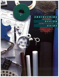 Design Guide Cover